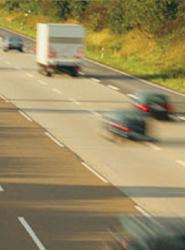 El nuevo proyecto establece nuevas reglamentaciones en lo referente a la velocidad de circulación.