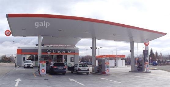 Galp Energía inaugura la estación Galp Puerta de Madrid, reforzando su presencia en Alcalá de Henares