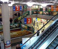GOWEX ofrecerá WiFi gratuito en las principales estaciones del Metro de Madrid