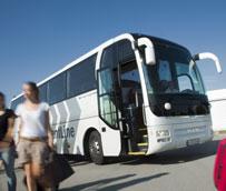 Fenebús: 'A Europa parece seducirle la liberalización del transporte interurbano en autocar'