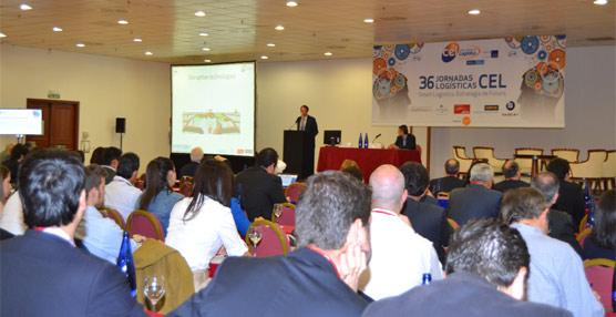 La estrategia logística para el futuro a debate en la 36ª edición de las Jornadas organizadas por el CEL (II)