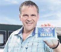 TimoCom ID aporta un sello de calidad y una seguridad integral a las operaciones de clientes y proveedores
