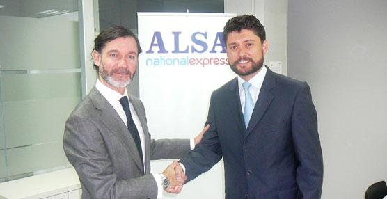 ALSA ofrece descuentos a los titulares del Carné Internacional de Estudiante ISIC