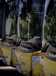 La FET celebra la 'rectificación oficial' que desmiente el incremento de la fiscalidad aplicable al combustible