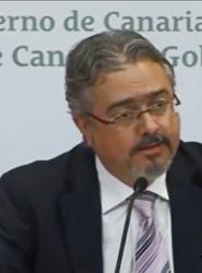 El gobierno canario asegura que no incrementará el impuesto del gasóleo profesional