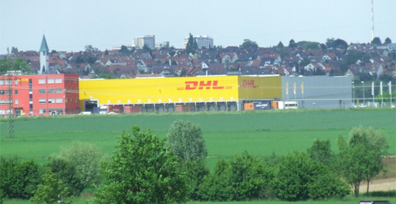 DHL suma 15 nuevas estaciones a su red global Thermonet para el sector farmacéutico y biomédico