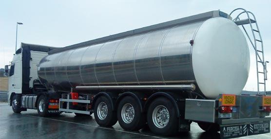 Fenadismer: El nuevo examen del permiso ADR perjudica a las empresas transportistas