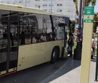 El Consorcio de Transportes de la Bahía de Cádiz establece nuevas conexiones entre Chipiona y Costa Ballena (Rota)
