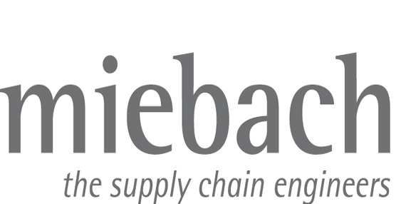 Miebach Consulting confirma su asistencia en la European Supply Chain & Logistics Summit 2014