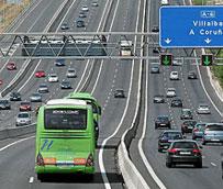 Fenebús pide a Tráfico introducir en el Reglamento de Circulación las observaciones que no recogió la Ley de Seguridad Vial