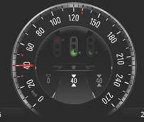 Opel participa en el proyecto UR:BAN sobre sistemas de asistencia para una conducción urbana más segura y eficiente