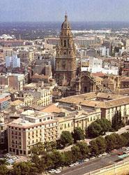 Murcia acoge las primeras jornadas Smart Cities para reflexionar sobre la sostenibilidad en las ciudades