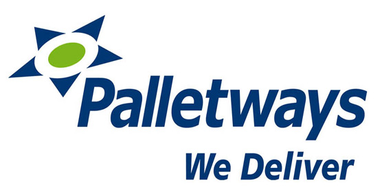 Palletways Iberia incorpora a su red de miembros a FEMN Logistics & Transport, una empresa de Murcia