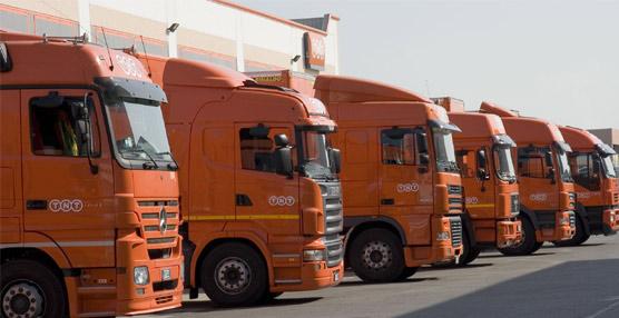 TNT anuncia una nueva solución para el transporte y distribución de medicamentos a temperatura controlada