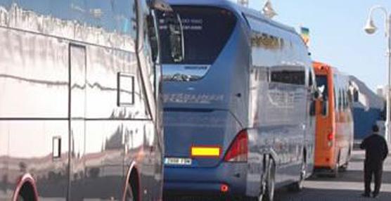 Apetam advierte que bajará la calidad de los servicios de transporte si se eliminan los Consorcios Provinciales
