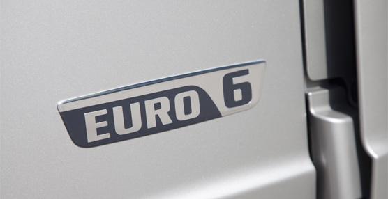 MAN anuncia un mes de junio de puertas abiertas en sus Truck & Bus Centers para promocionar la tecnología Euro 6