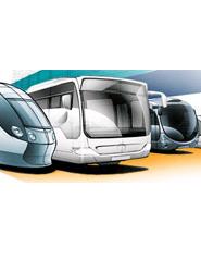 Xerox lanza nuevas soluciones inteligentes para el transporte público que presenta hoy en París