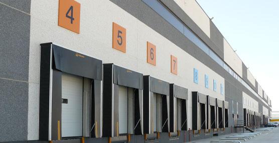 INBISA renueva el contrato con FM Logistic, de 7.500 metros cuadrados, en el Corredor de Henares