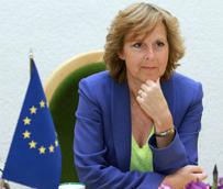 La UE ofrece su colaboración para alcanzar medidas 'más ambiciosas' en materia climática en la conferencia de Bonn