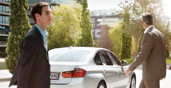 Alphabet lanza una solución telemática para ahorrar en la gestión de flotas y mejorar la seguridad de los conductores
