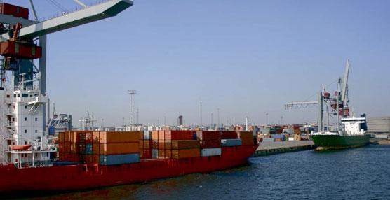 La VII Jornada de Innovación en el Clúster Portuario analiza la competitividad del sistema portuario