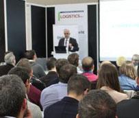 Zebra Technologies estará presente en las ferias Logistics y Empack 2014 que se celebrarán en noviembre en Madrid