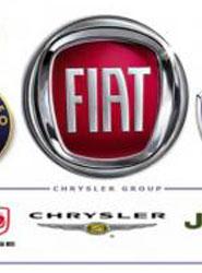 Las marcas de Fiat Group Automobiles Spain son los nuevos integrantes de Anfac