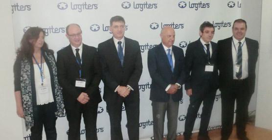 Logiters presenta su nuevo plan estratégico hasta 2018, con la idea de consolidarse y crecer en el mercado