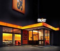 Sixt firma su primer acuerdo de colaboración con el Grupo Expedia, clave para su expansión en Estados Unidos