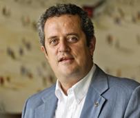 'El transporte de viajeros en Barcelona está creciendo desde finales de 2013, y acumula un 2% este año'