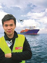 Norbert Dentressangle afianza su posición en el mercado ruso con sus servicios de gestión aduanera