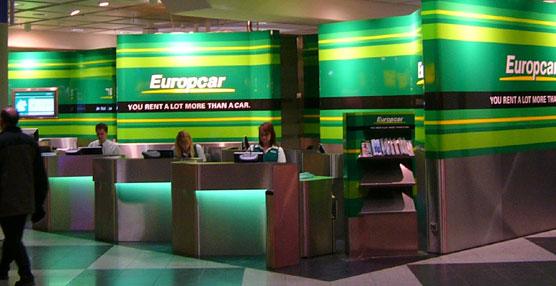 Europcar refuerza su programa para pymes con una nueva propuesta de alquiler a corto plazo