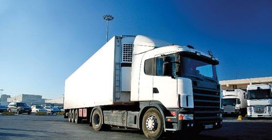 El Puerto de Algeciras alcanza un tráfico total de mercancías hasta mayo de 40,8 millones de toneladas