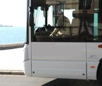 El Ayuntamiento de Málaga vuelve a ofrecer transporte gratis a desempleados con otra edición de la Tarjeta de Ayuda al Empleo