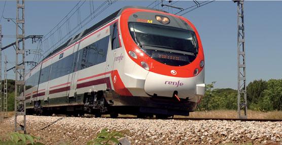 España y Estados Unidos firman un memorando para cooperar en el desarrollo de sistemas de transporte más sostenibles