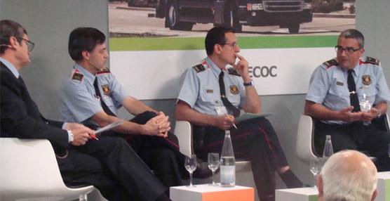 La colaboración entre empresas y con el sector público será uno de los principales retos del transporte urbano
