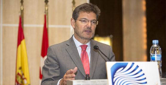 Montero pide una relación 'abierta y responsable' entre transportistas y cargadores en la Asamblea de la CETM