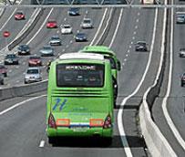 El sector del transporte de UPTA estudia alegaciones a la reforma fiscal planteada por el Gobierno