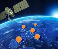 Los sistemas telemáticos se posicionan como una pieza indispensable en el futuro sector de la logística