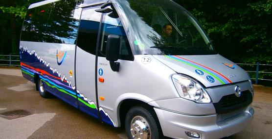 INDCAR entrega nuevas unidades del modelo Wing a una empresa vasca y a una francesa