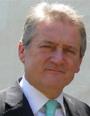 Ifema nombra a Miguel Aguilar director del conjunto de salones del Área de Motor, entre los que se encuentra la FIAA