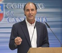 El Gobierno de Cantabria aprueba el proyecto de Ley del Transporte de Viajeros por Carretera