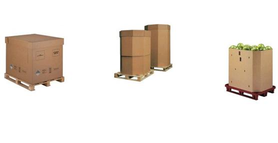 Tecnicarton certifica su buen hacer en el ámbito de los embalajes alimentarios gracias a la obtención de la ISO 22000