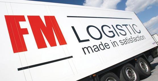 FM Logistic escoge la solución SaaS de Generix Group para sus operaciones de productos frescos en Rusia