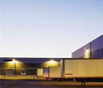 CBRE asesora la venta de una cartera logística a Blackstone y a Tritax por 350 millones de euros