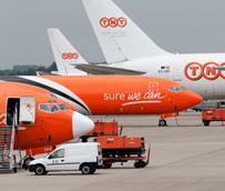 TNT Express gana un contrato con el fabricante MTU Aero Engines para distribución nacional e internacional