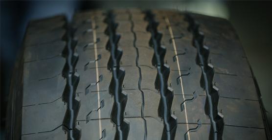 Michelin Camión presenta su nuevo neumático para semirremolque X Multi T, que sustituye y mejora al XTE3
