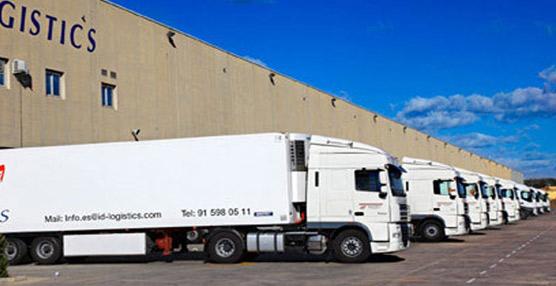 ID Logistics abre un nuevo centro de 20.000 m² en Vilarrodona, Tarragona, dedicado al e-commerce