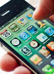 La aplicación para smartphones sobre los derechos de los pasajeros es actualizada para las vacaciones de verano
