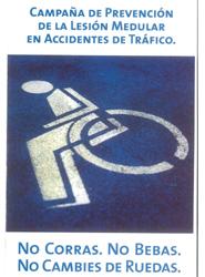La DGT incrementa los controles preventivos de drogas y alcohol entre los conductores durante esta semana
